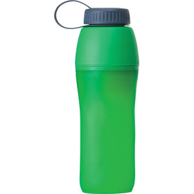 Platypus Meta Bottle 750ml spring leaf